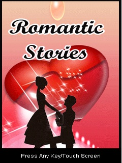 Romantic Stories Mobile Software