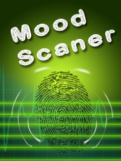 Mood Scanner Mobile Software