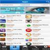 Mobo Market Mobile Software