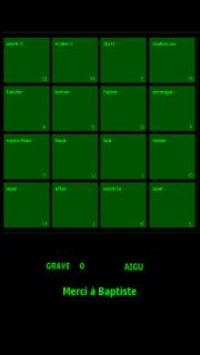 IBaptiste For Symbian Phones V 2.0 Mobile Software