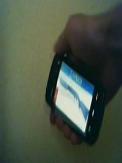ShotGun By Klonomdev For Symbian Phones V 0.9 Mobile Software
