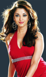 BollywoodDivas Mobile Software