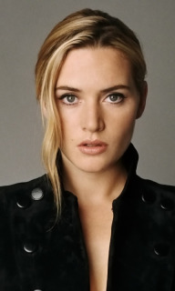 SexyKateWinslet Mobile Software