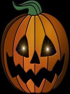 IQ Halloween Italian For Java Phones V 1.0 Mobile Software