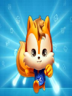 Download Latest Uc Browser Mobile Software | Mobile Toones