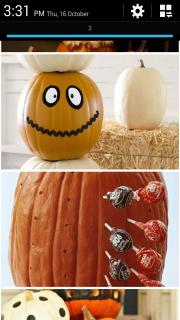 Halloweenspire Mobile Software