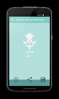 download voice changer effects mobile software mobile toones. Black Bedroom Furniture Sets. Home Design Ideas