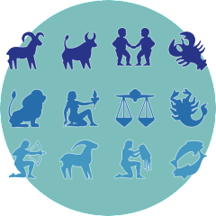 Free Daily Horoscope Mobile Software