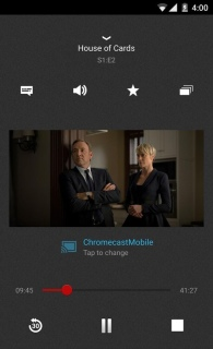 Netflix 5.2.0 Build 19086 Free Android Mobile Software