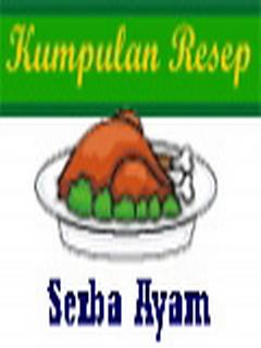 Ayam For Java Phones V 1.0 Mobile Software