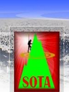 Sota Ok Mobile Software
