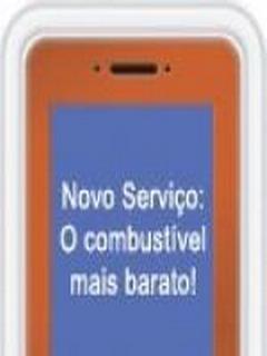 U.Find Mobile Software
