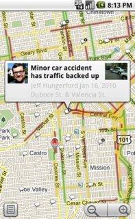 Download Google Maps For Java Phones V 6.1.1 Mobile ... on