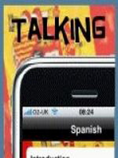 Talking Mobile Phrase Book English To French For Nokia N73 Mobile Software