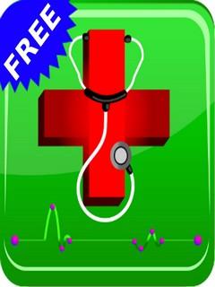 Health Plus 240x320 Mobile Software