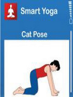Smart Yoga For Java Phones V 1.0.0 Mobile Software