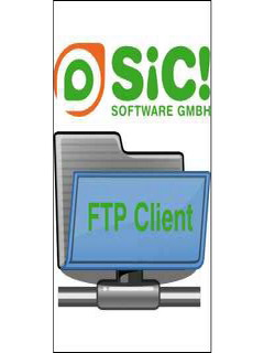Sic! Ftp Mobile Software
