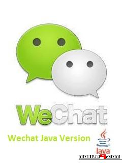 Wechat 4.6.0 Mobile Software