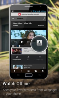 Download UC Browser For Android Phones V 9 2 0 311 Mobile Software