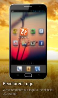 Download UC Browser For Blackberry Phones V 9 2 0 311 Mobile
