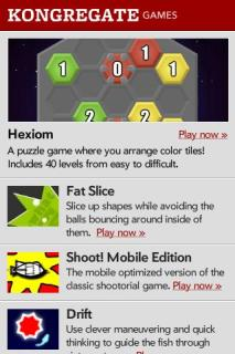 Adobe Flash Player For Android Phones V11.1.111.6 Mobile Software