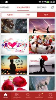Download 9Apps - App Game Wallpaper Mobile Software | Mobile Toones