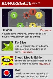 Adobe Flash Player Free Android Apps Mobile Software