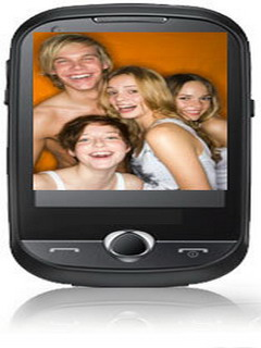 Automatic Backup Mobile Phone 1.1.20 Mobile Software