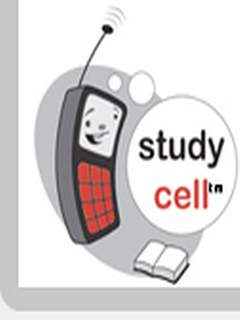 StudyCell Mobile Software