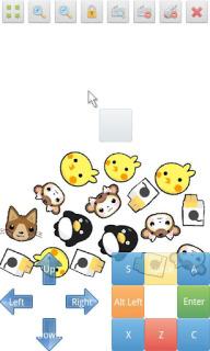 Download SWF Player (Flash File Player) V1 55 Mobile Software