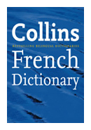 Collins French Dictionary For Symbian Phones V 7.01 Mobile Software