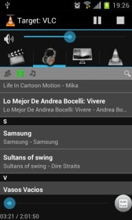 VLC Direct Pro Free For Android Phones V 6.6 Mobile Software
