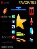 Kero Mobile Blog For Symbian Phones V 1.0.0 Mobile Software