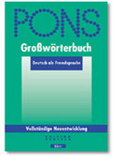 Dictionary For German As A Foreign Language Java Phone V2.72 Mobile Software