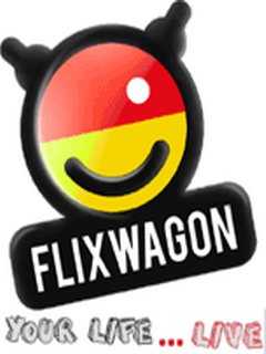 Flixwagon For Symbian Phones V 3.5.78 Mobile Software