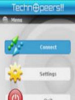 Big Ear Digital For Java Phones V 0.2 Mobile Software