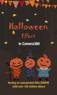 Camera360 Ultimate For Android Phones V 4.7.8 Mobile Software