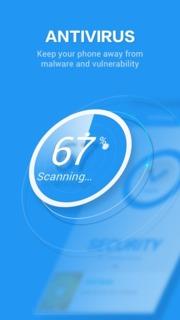 360 security virus scanner download