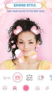 Download BeautyPlus Easy Photo Editor Apps Apk Mobile