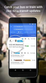 Maps Navigation And Transport Android Apps Mobile Software