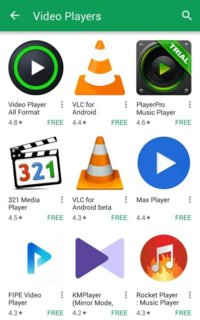 Download Google Play Store Mobile Software | Mobile Toones