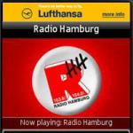 Radio Hamburg V1.10.0 Mobile Software