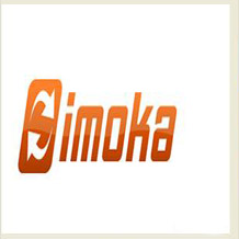 IMOKA 2.0 Mobile Software
