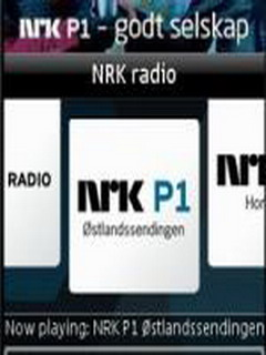 Nrk 1.10 Mobile Software