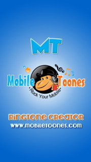 MT Ringtone Maker Mobile Software