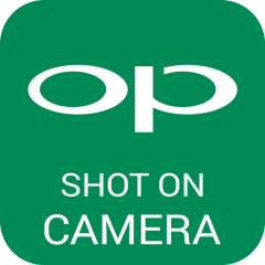ShotOn For Oppo: Auto Add Shot On Photo Watermark Mobile Software