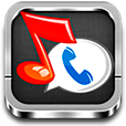 Ringtones Whats App Mobile Software