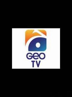 Geo Tv News Mobile Software