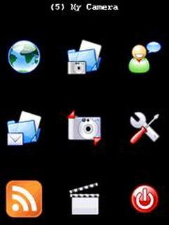 Glogger Live For Java Phones V 7.1 Mobile Software