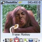PhotoRite SP 6.1.1 Mobile Software
